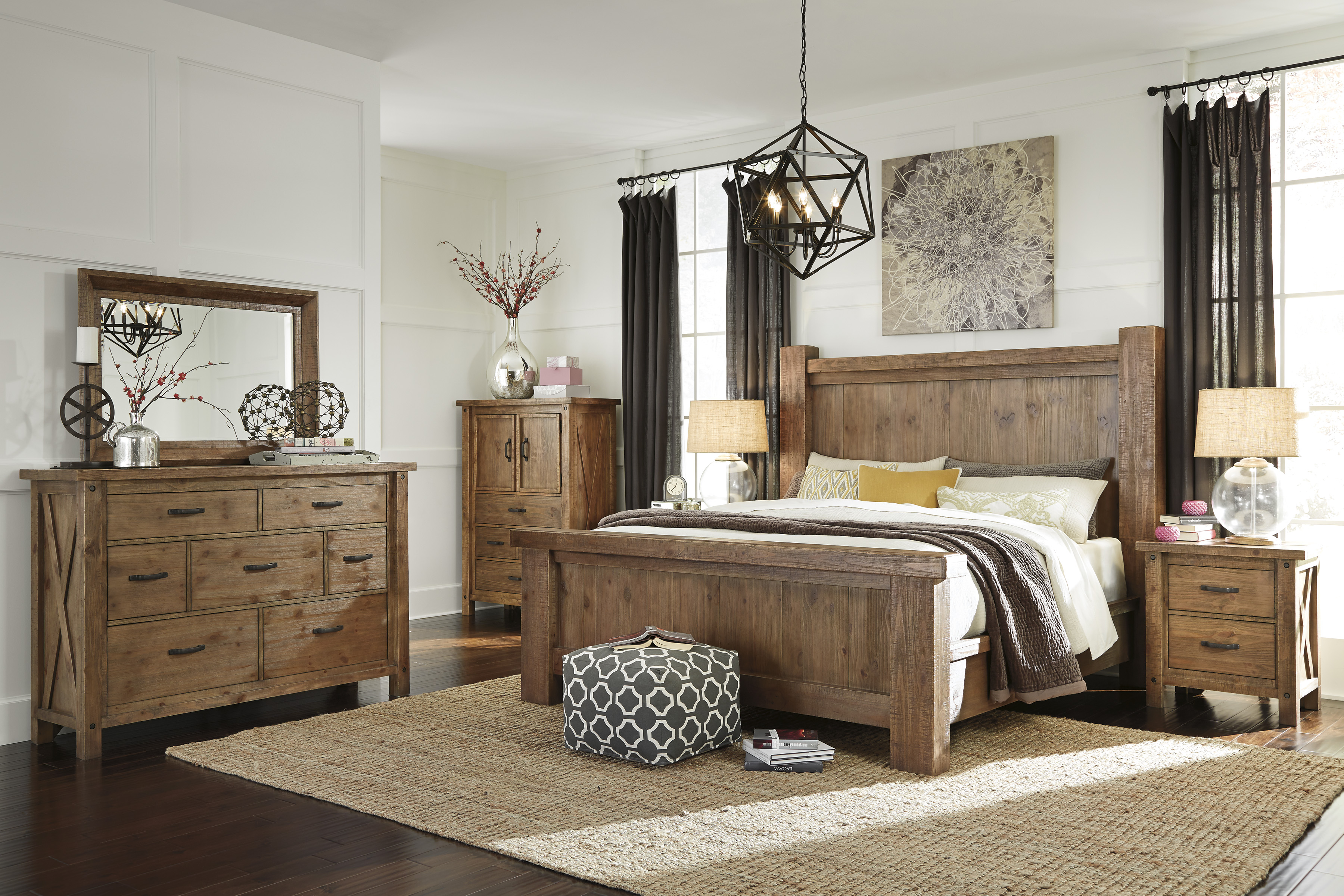 M S Bedroom Furniture Divano Furniture Ridgeland Jackson Madison Ms