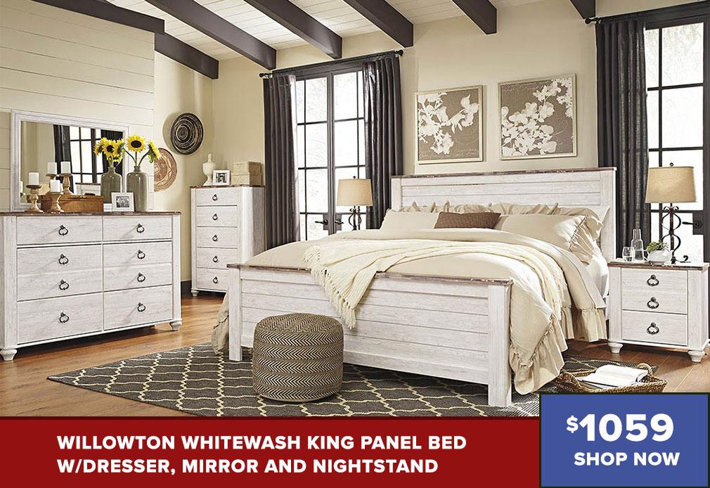 DN Furniture - Scranton PA