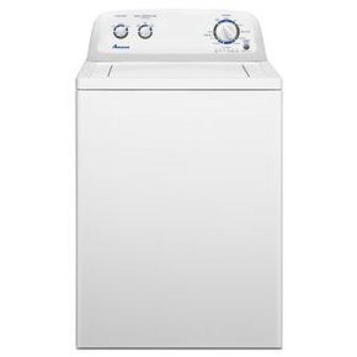 Amana® 3.6 cu. ft. Top Load Washer with Hand Wash Cycle,Whirlpool