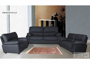 Sofa & Love Seat,In-Store Product