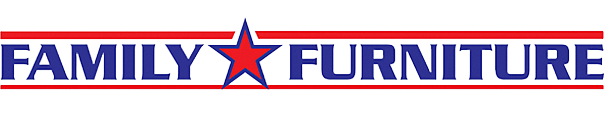 Family Furniture of America