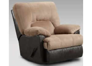 Fat Daddy s Furniture 6350 Sea Rider Saddle Sectional