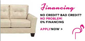 Find brand name furniture at unbeatable prices in brooklyn ny for Furniture 0 finance