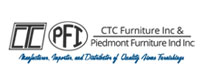 Piedmont Furniture