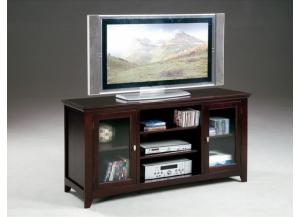 Jeffery Entertainment Console