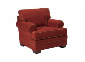 Broyhill Landon Chair