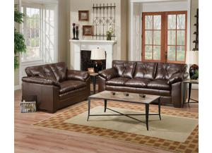 Sebring Coffee Sofa