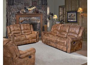 Frankfort Discount Warehouse Frankfort KY San Antonio Bomber - Leather sofa san antonio