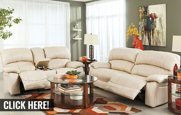 damacio-cream-reclining-sofa-loveseat
