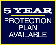 5 Year Protection Plan
