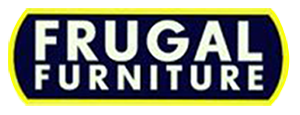Frugal Furniture