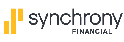Synchrony Financial Available at Frugal Furniture