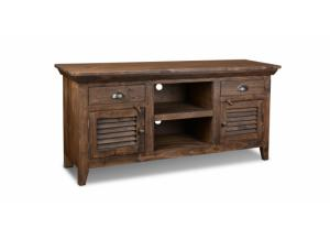 Sequoia Indian TV Cabinet,Horizon Home