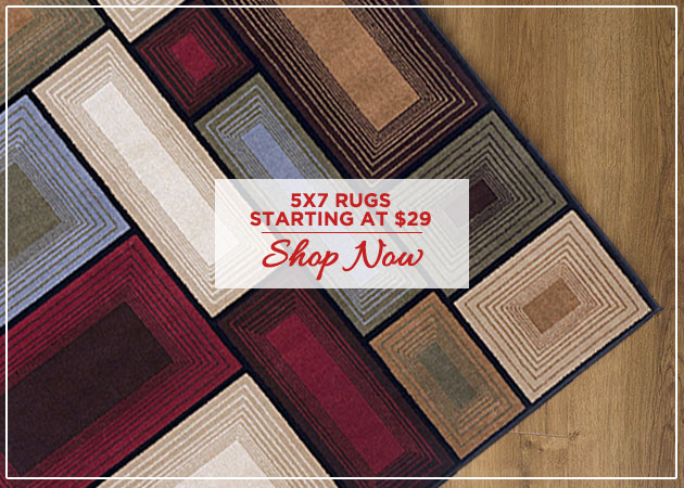 Awesome Mattress Sale Banner Rug Sale Banner ...