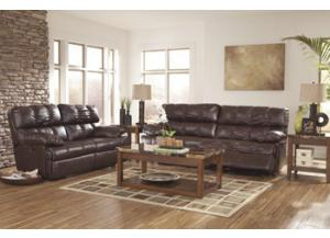 163 Rashane Power Sofa & Power Loveseat