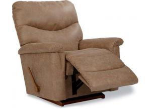 James Reclina-Rocker Recliner (010521 RE994772)