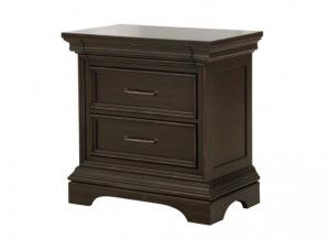 Caldwell Nightstand