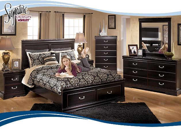 Furniture Depot Schererville IN