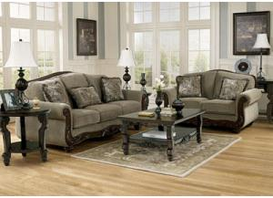 Living Room Sets In The Bronx living room furniture direct - bronx, manhattan, new york city, ny