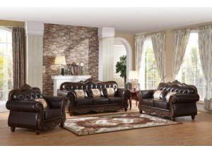 Living Room Furniture Direct