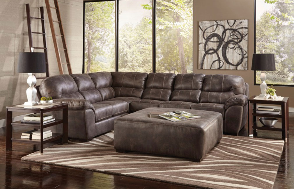 furniture discount warehouse maryville tn