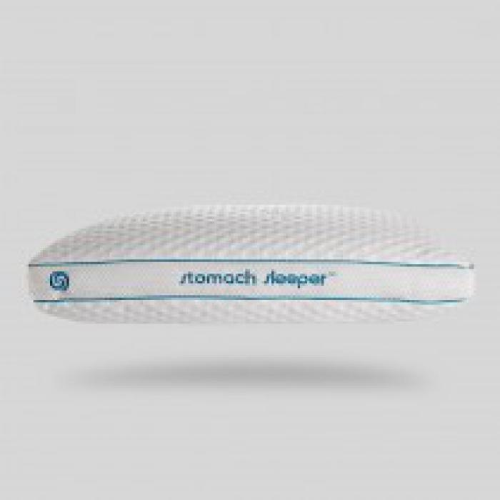 Position Stomach Pillow,Bedgear