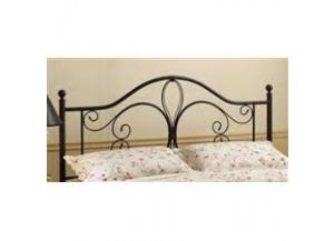 Milwaukee Full/Queen Headboard