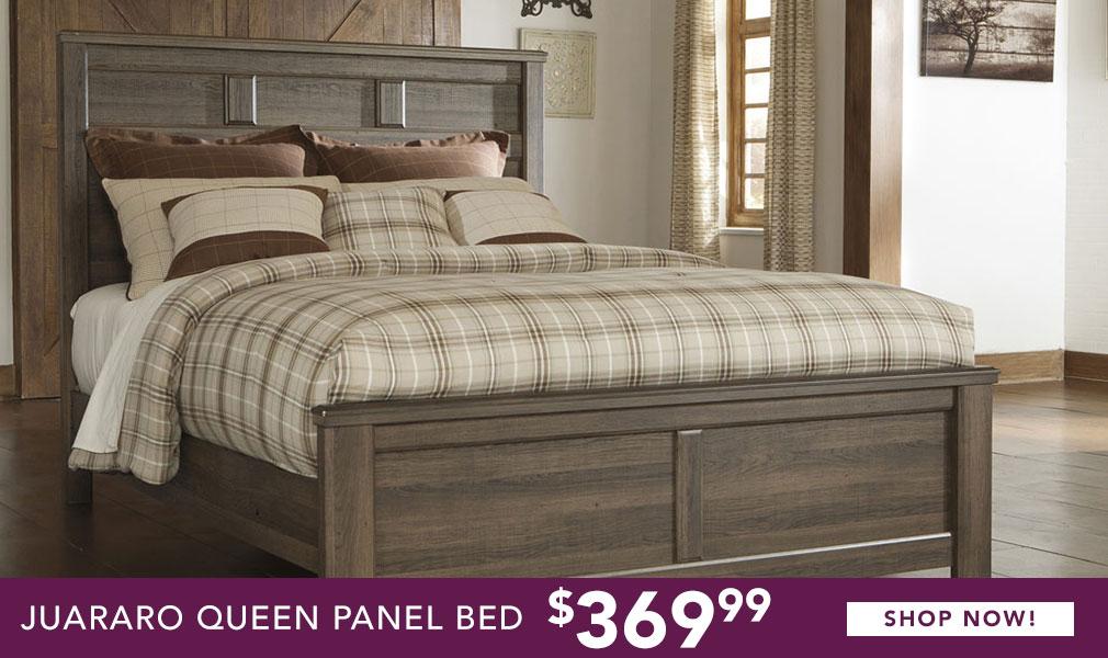 Discounted Furniture Store in Greenville NC Furniture