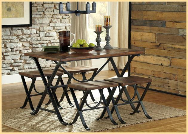 furniture exchange bloomington in