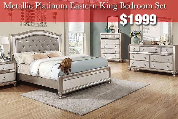 Furniture stores in baton rouge la for Furniture and mattress liquidators baton rouge
