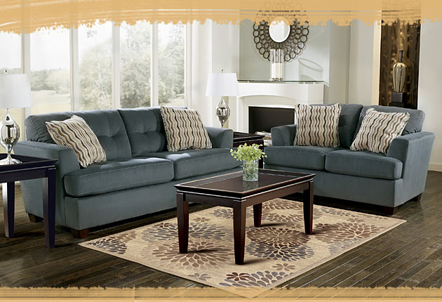 Furniture Expressions Plainview TX