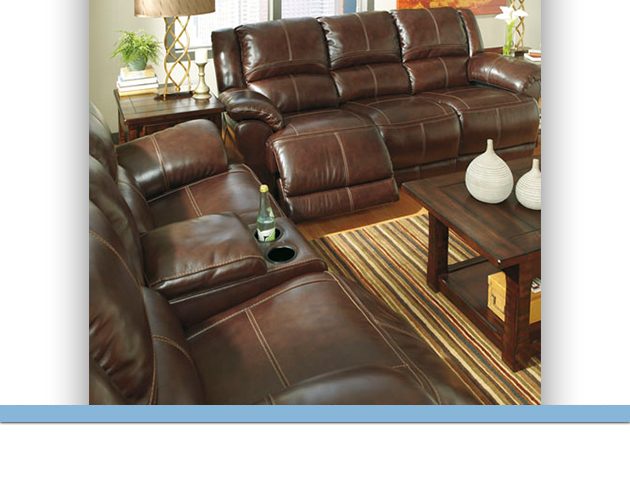 Furniture Expressions Fayetteville GA