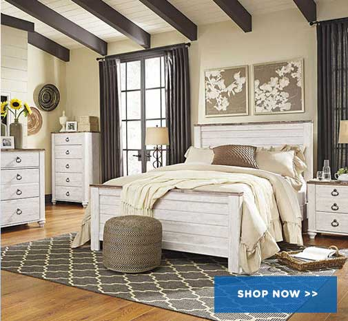 Furniture Store in Louisville KY Home Furnishings And