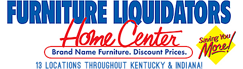 Furniture Liquidators Logo
