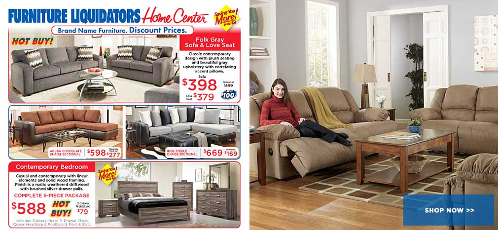 Furniture Liquidators In Ky Furniture Liquidators Home Center In Bardstown Furniture Furniture