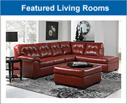 Furniture Store in Louisville, KY - Home Furnishings And ...