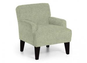 Randi Sand Accent Chair