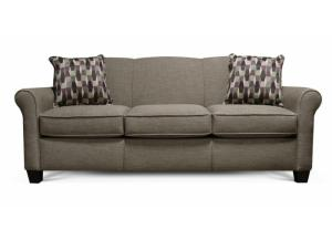Paradigm Quartz Sofa