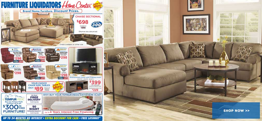 Discount Furniture Store In Louisville Ky Home Furniture Accessories