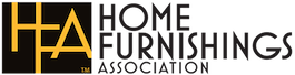 Furniture Mart USA is Home Furnishing Association Affiliated