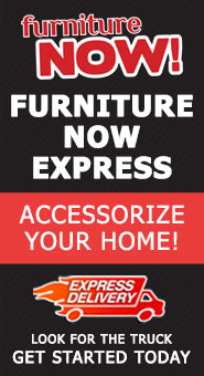 Furniture Now Express