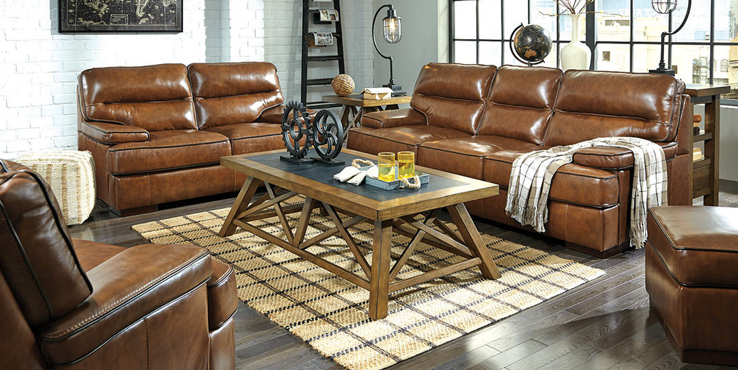 Find Low Priced High Quality Furniture In San Antonio Tx