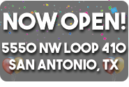 Furniture Now! Now Open in San Antonio, TX