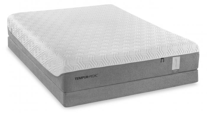 Flex Supreme Twin XL Set,Tempur-pedic