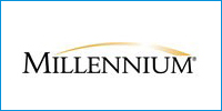 millennium furniture store NJ