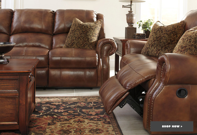 walworth-auburn-reclining-power-sofa