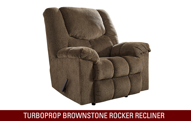 turboprop-brownstone-rocker-recliner