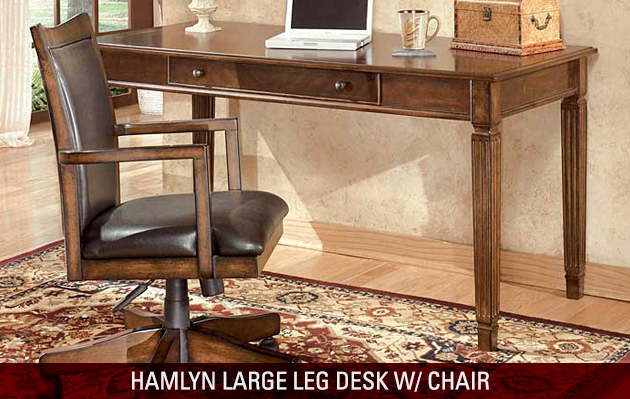hamlyn-l-shaped-desk-w-hutch
