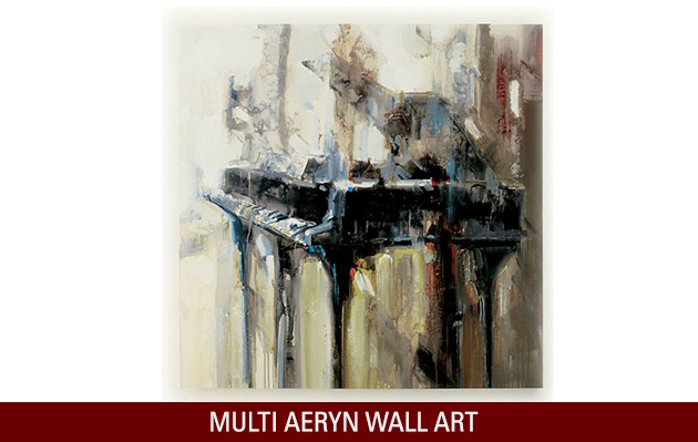 multi-aeryn-wall-art