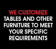 Customize Furniture